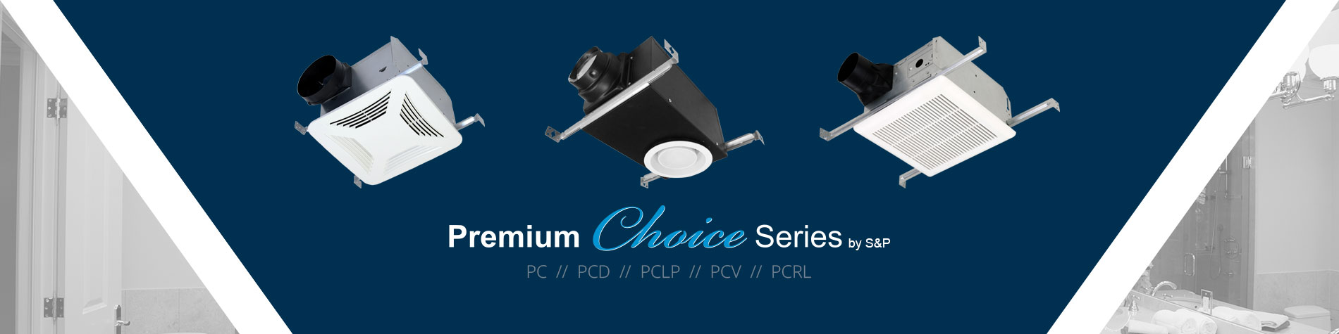 Premium CHOICE Series by S&P